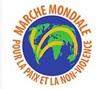 Logo de la MM