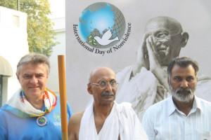 at-Gandhis-Smriti
